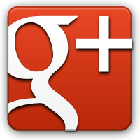 UKI Google PLUS