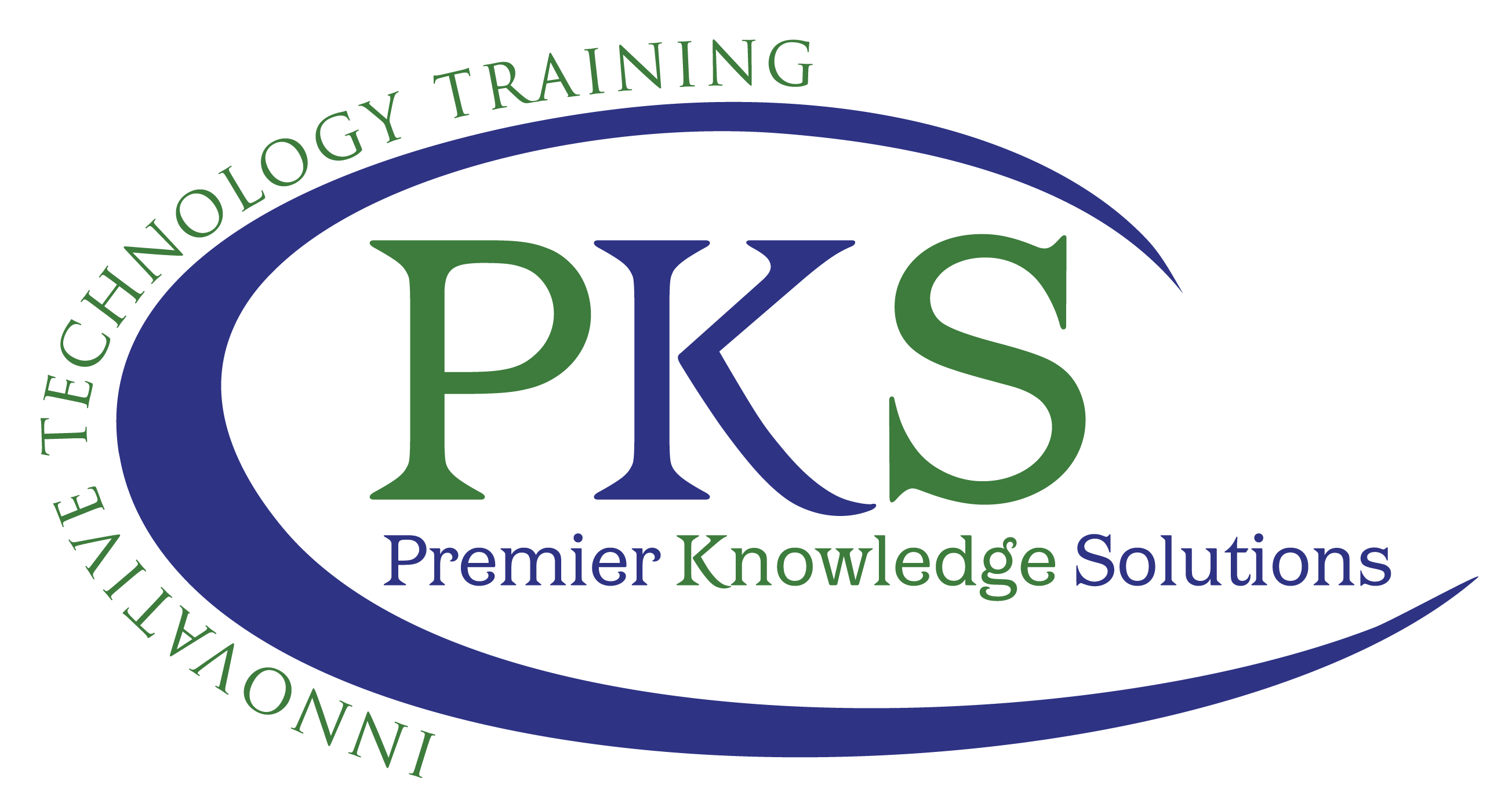 Premier Knowledge Solutions