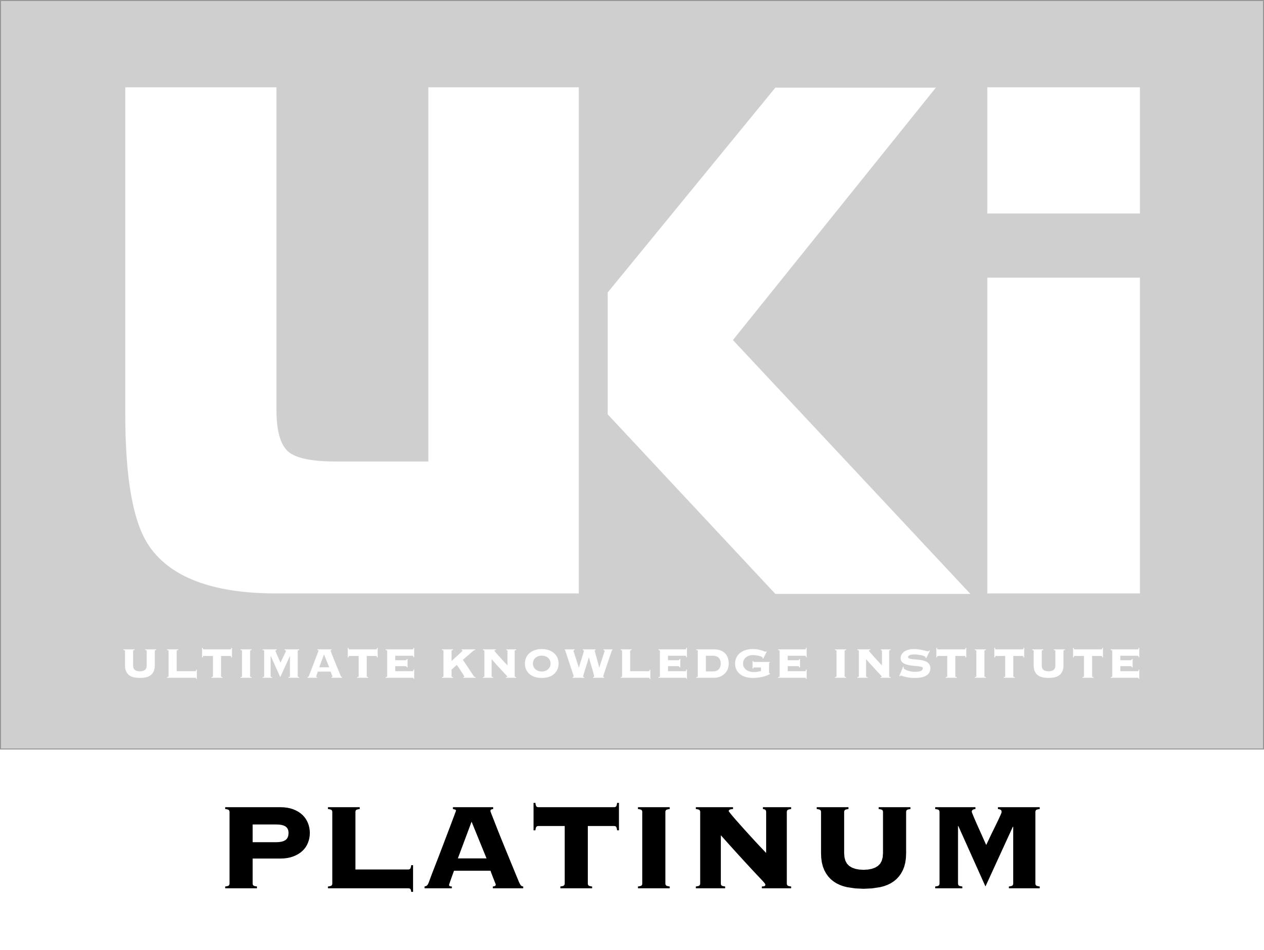 Ultimate knowledge institute uki atp global knowledge xflitez Images